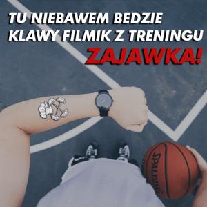 placeholder-treningi-koszykarskie
