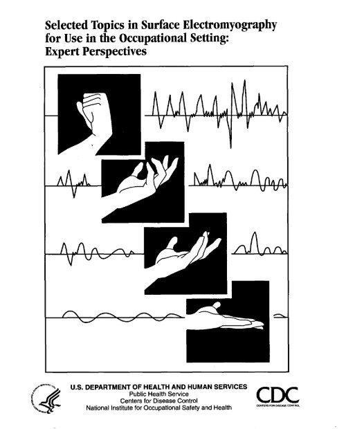badanie treningu funkcji poznawczych na EMG